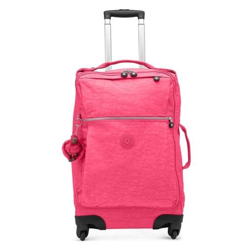 my-trusty-wheelie-bag