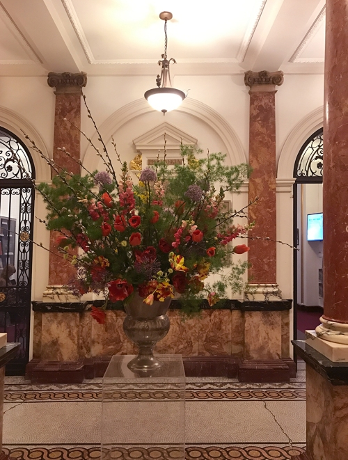Flowers-In-The-RCM