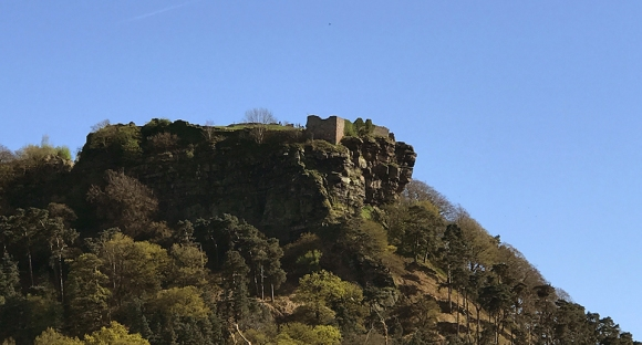 Back-Of-Beeston-Castle