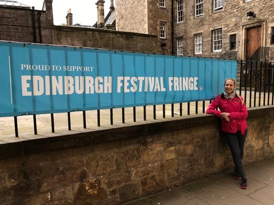 Edinburgh-2017-03